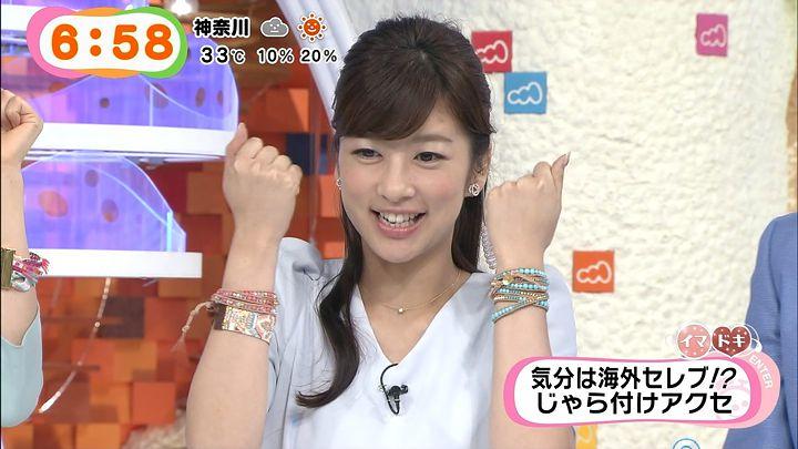 shono20140723_13.jpg