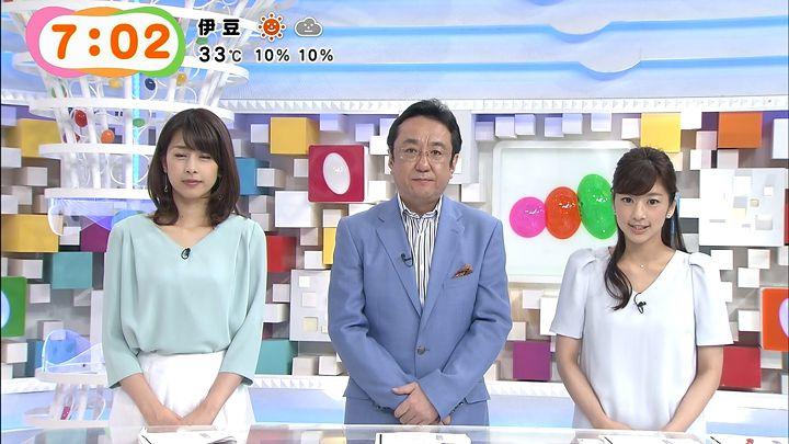 shono20140723_14.jpg