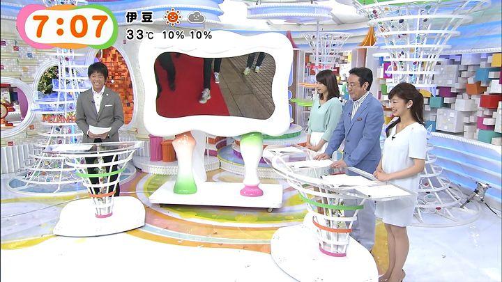 shono20140723_15.jpg