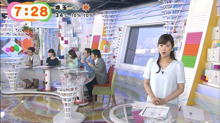 shono20140723_16.jpg