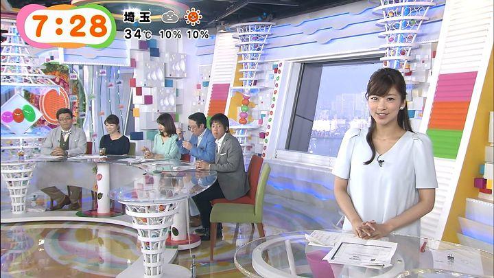 shono20140723_17.jpg