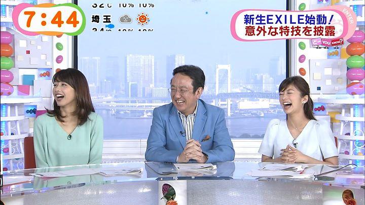 shono20140723_19.jpg