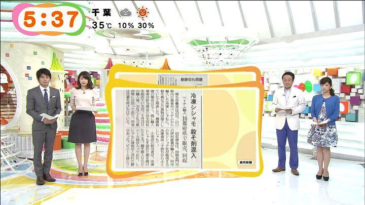 shono20140724_04.jpg