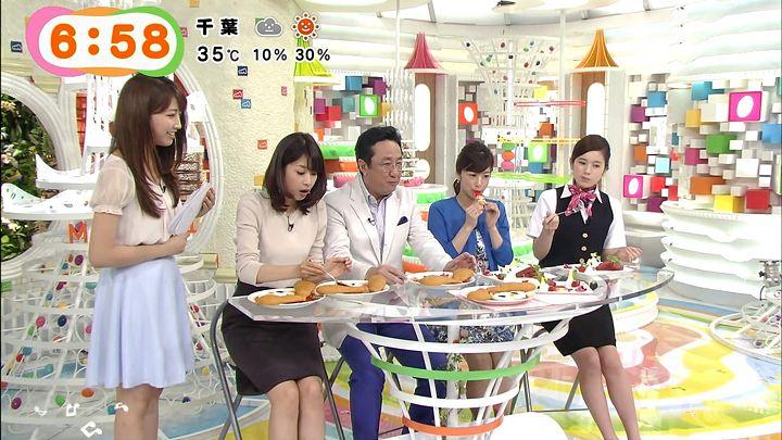shono20140724_12.jpg