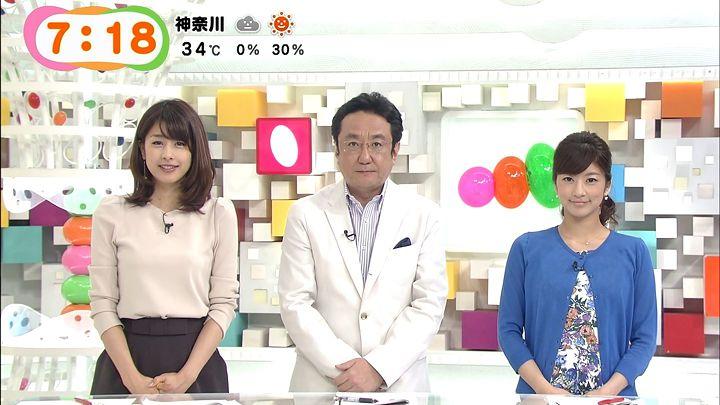 shono20140724_13.jpg