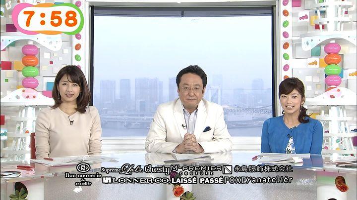 shono20140724_16.jpg