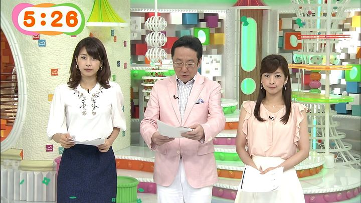 shono20140725_01.jpg