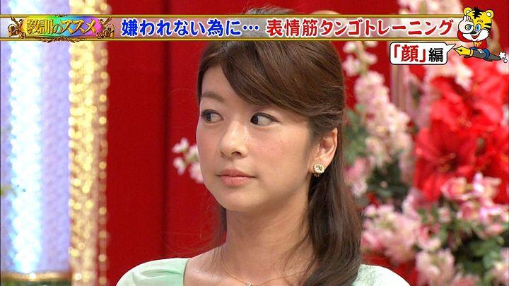 shono20140725_16.jpg
