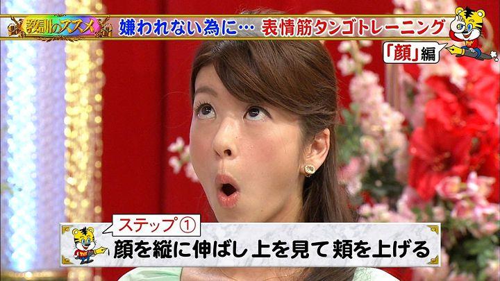 shono20140725_18.jpg