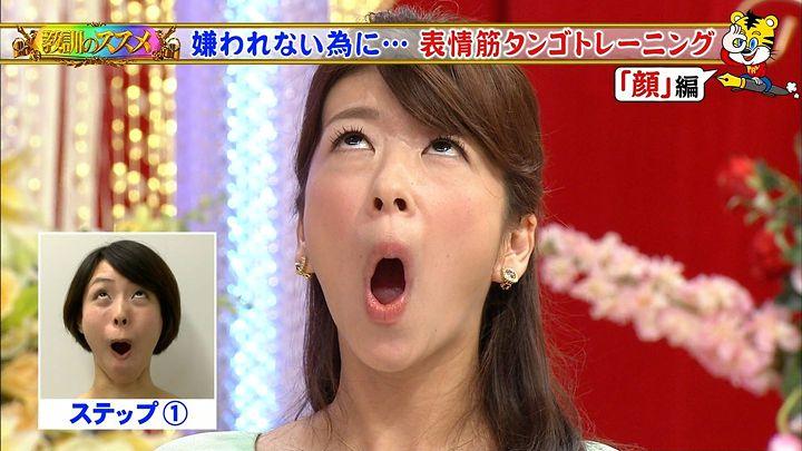 shono20140725_26.jpg