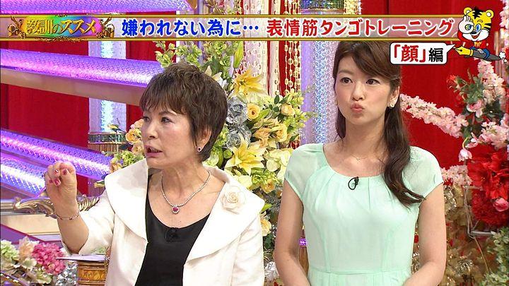 shono20140725_27.jpg