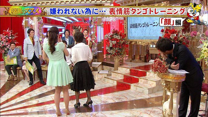 shono20140725_28.jpg