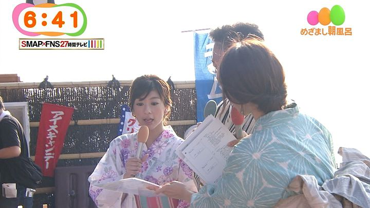 shono20140727_03.jpg