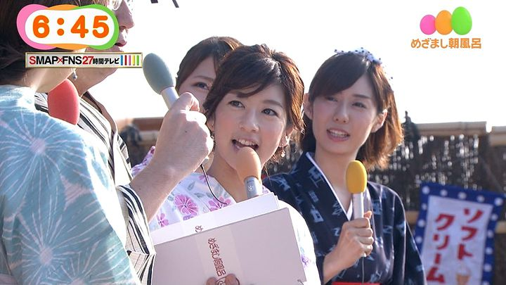 shono20140727_05.jpg