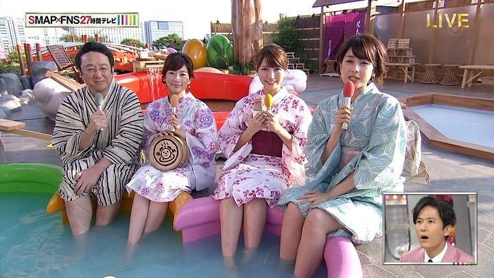 shono20140727_09.jpg