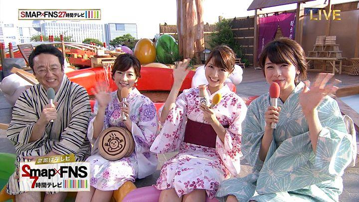 shono20140727_12.jpg