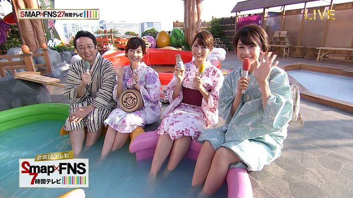 shono20140727_13.jpg