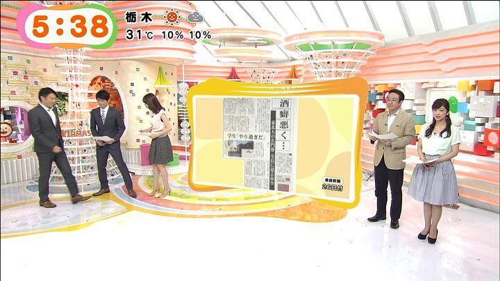 shono20140728_04.jpg