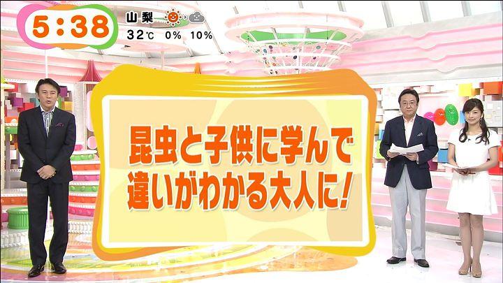 shono20140729_07.jpg