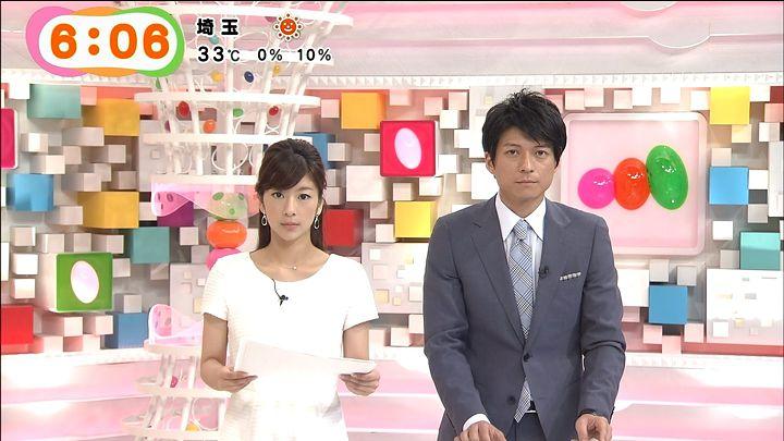 shono20140729_11.jpg