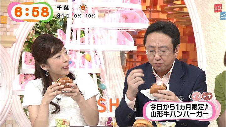 shono20140729_25.jpg