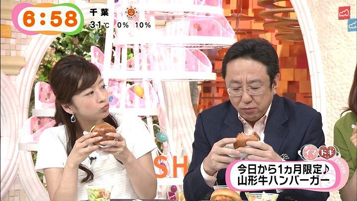 shono20140729_26.jpg