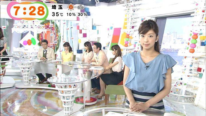 shono20140731_14.jpg