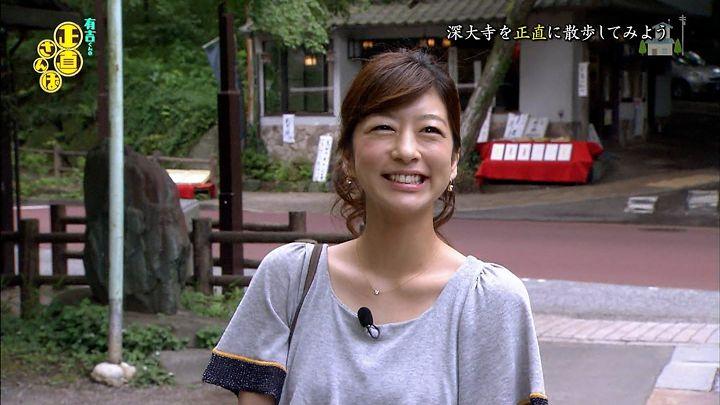 shono20140802_01.jpg
