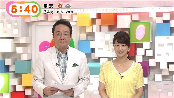 shono20140819_05.jpg