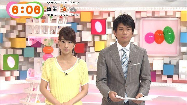 shono20140819_07.jpg