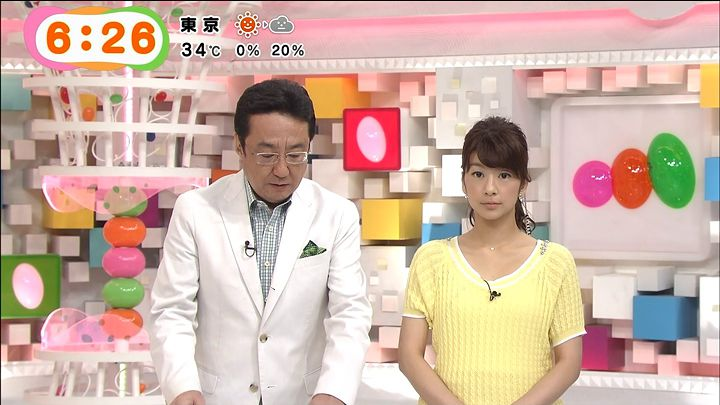 shono20140819_08.jpg