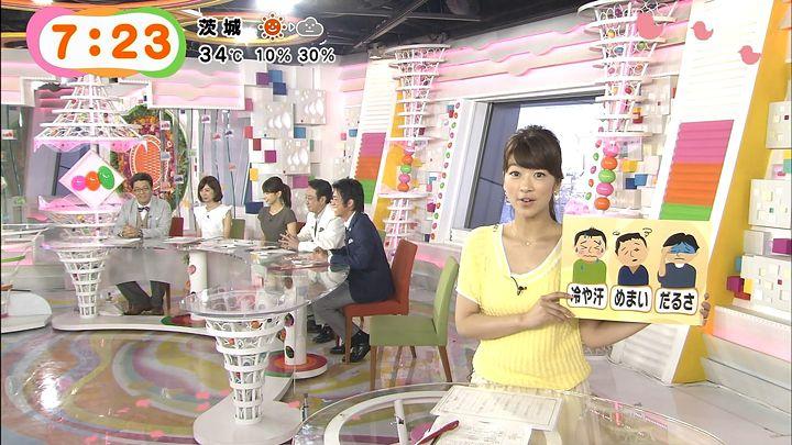 shono20140819_09.jpg