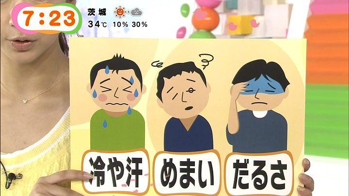shono20140819_10.jpg