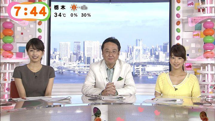shono20140819_20.jpg