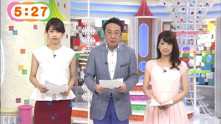 shono20140820_01.jpg