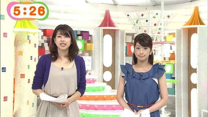 shono20140821_01.jpg