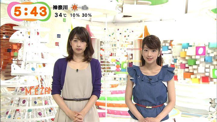 shono20140821_03.jpg