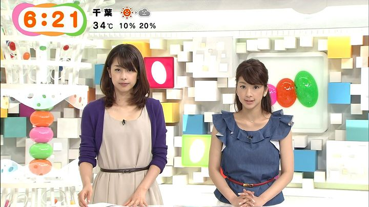 shono20140821_05.jpg