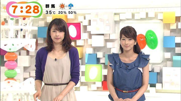 shono20140821_06.jpg