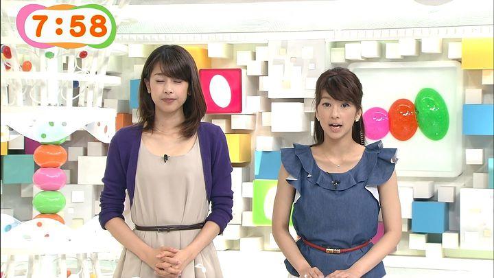 shono20140821_10.jpg