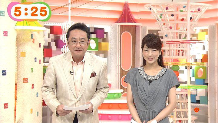 shono20140825_01.jpg