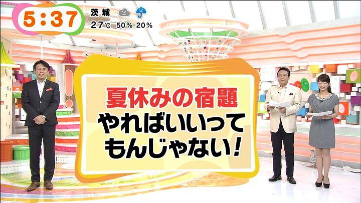 shono20140825_03.jpg