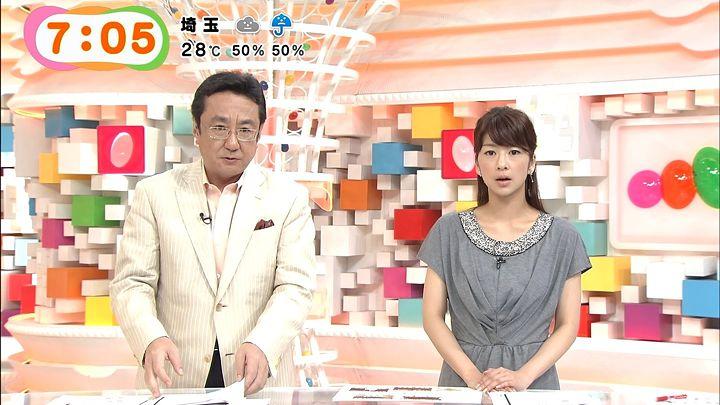 shono20140825_15.jpg