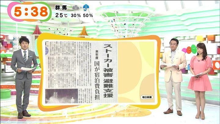 shono20140829_03.jpg