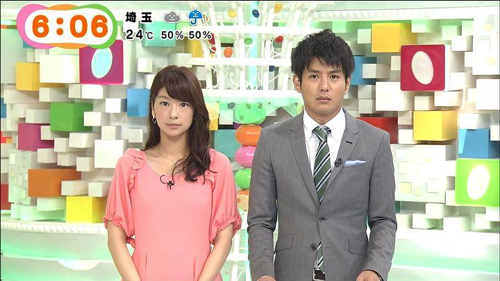 shono20140829_06.jpg