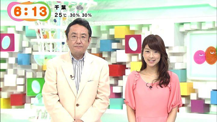shono20140829_07.jpg