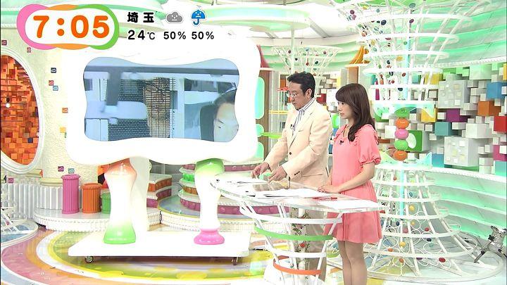 shono20140829_10.jpg