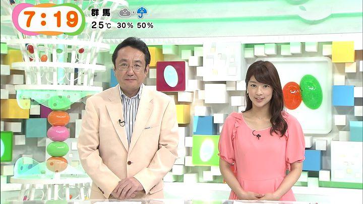 shono20140829_11.jpg