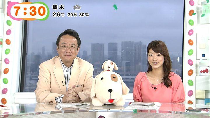 shono20140829_12.jpg