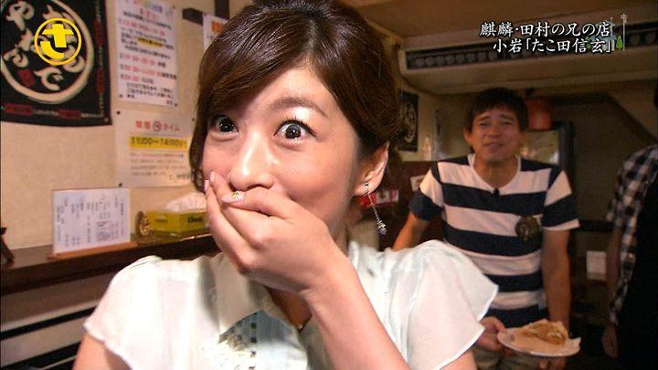 shono20140830_34.jpg